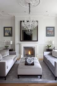 living room two seater sofa white leather sofa orange sofa black