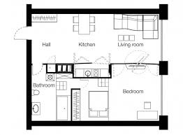 Small Bedroom Floor Plan Ideas 8 Best Plan Images On Pinterest Floor Plans Apartments And