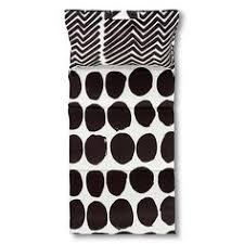 Target Outdoor Rugs Marimekko For Target Outdoor Rug 5 X7 Koppelo Print Black