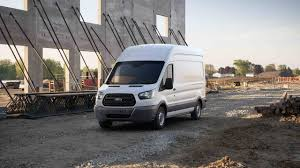 ford tv commercial 2017 ford transit pricing for sale edmunds