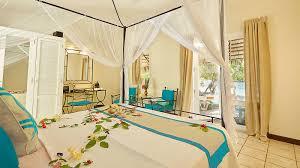kuredu u0027s beach bungalows offer great value for maldives