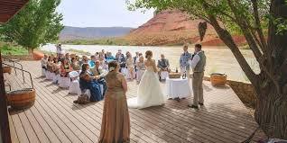 wedding venues utah compare prices for top 155 wedding venues in central utah utah