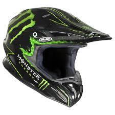 hjc motocross helmets buy hjc rpha x seeze helmet online