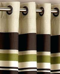 Green And Beige Curtains Light Green Curtains Teawing Co