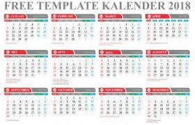 Kalender 2018 Hari Libur Indonesia Kalender 2018 Masehi 1439 Hijriyah Indonesia Lengkap
