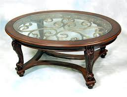 mor furniture marble table mor furniture marble table impressive coffee table coffee table