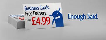 cost business cards kinkos fragmat info