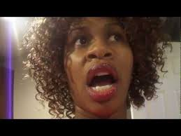 Challenge Glozell Salt And Burn Help Yahoo Answers