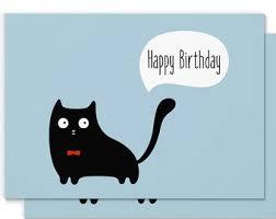 printable poodle birthday card digital happy birthday poodle