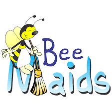 katy texas house cleaning u0026 maid service bee maids