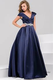 download evening dresses for wedding wedding corners