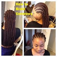 super x cornrow hair styles how to big cornrow braids video cornrow black hair and hair style
