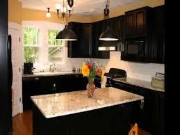 20 20 kitchen design software download 20 20 kitchen design software download video youtube
