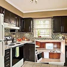 Best Kitchen Remodel Ideas 40 Best Kitchen Remodel Images On Pinterest Kitchen Kitchen