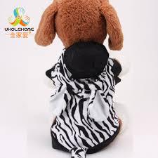 zebra halloween costume online get cheap zebra dog costume aliexpress com alibaba group