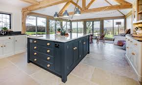 handmade kitchen furniture handmade kitchens by levick jorgensen sussex