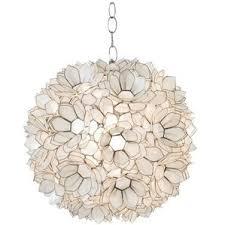 Globe Ceiling Light Fixtures by Modern Globe Pendant Lights Allmodern