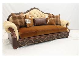 Home Furniture Sofa Decor Alluring Old Hickory Tannery For Home Furniture Ideas