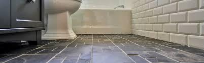 Toughest Laminate Flooring Untitled Document