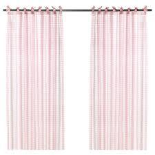 Stall Size Shower Curtains Shower Curtain Length Photogiraffe Me