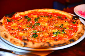 Round Table Pizza Healdsburg Two Fat Bellies