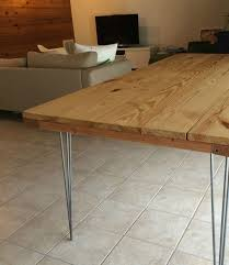 Farm Table Woodworking Plans by Dining Tables Kitchen Table Woodworking Plans Extendable