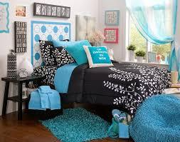blue and black bedrooms dgmagnets com