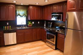 Terrific Mobile Home Kitchen Layouts 89 In Room Decorating Ideas