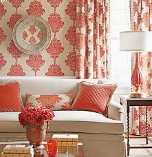 Home Wallpaper Decor 34 Best Living Room Ideas Images On Pinterest Living Room Ideas