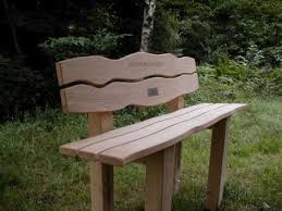 Memorial Benches Uk Welcome To The High Weald Furniture Website Landscape Furniture