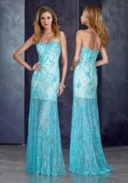 light blue prom dresses cheap long and short light blue prom dress