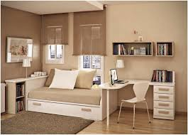 Bedroom Wall Shelves And Cabinets Storage Ideas For Small Bedrooms On A Budget Bedroom Shelving