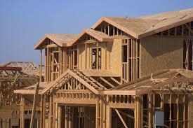 100 build an a frame house pan abode cedar homes custom