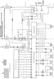 mr2 wiring diagram 1992 toyota mr2 wiring diagram u2022 xwpx org