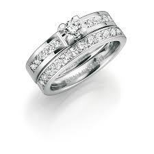 shalins ringar schalins inspiration ernstforssell se noga utvalda smycken