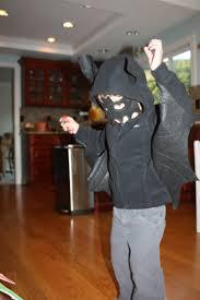15 best bat costumes images on pinterest costume ideas bat