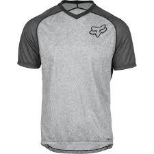 fox motocross t shirts amazon com fox racing 2015 men u0027s indicator limited edition