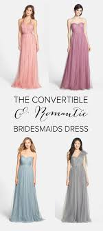 bridesmaid dresses nordstrom bridesmaids dress style from nordstrom bridesmaid dress
