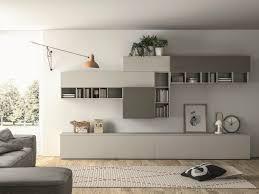 Modern Italian Office Furniture by Luxury Home Office Furniture Elegant Home Interior Design