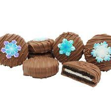 where to buy chocolate covered oreos chocolate covered oreos ebay