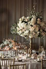 best 25 ballroom wedding ideas on pinterest gala decor