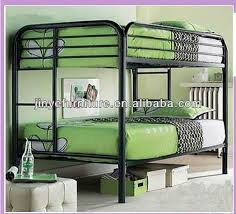 Bunk Bed Sofa by Best 25 Double Deck Bed Ideas On Pinterest Double Bunk Beds