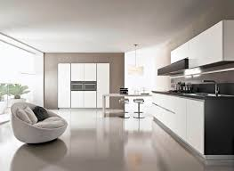 ultra modern kitchen designs 19 sophisticated modern kitchen designs that will leave you speechless