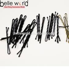 wide bobby pins bulk bobby pins bulk bobby pins suppliers and manufacturers at