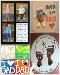 best day gifts from the best s day gifts for kids to make crafty morning