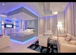 las vegas suite hotels two bedroom 23 best amazing las vegas hotel suites images on pinterest hotel