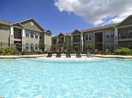 3 Bedroom Houses For Rent In Beaumont Tx 3 Bedroom Houses For Rent In Beaumont Tx Bedroom Review Design