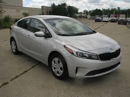 new vehicles for sale summit place kia auburn hills
