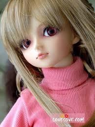 barbie doll wallpaper wallpapersafari