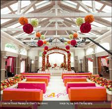 Indian Wedding Decoration Inspirational Ideas Of Indian Wedding Arrangements U2013 Interior